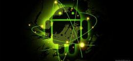 استارتاپ OSOM؛ تولید گوشی هوشمند متمرکز بر حفظ حریم خصوصی کاربر
