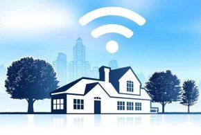 آموزش: سادهترین نکات برای یک سیگنال قوی WiFi و سرعت بالا در منزل و محل کار