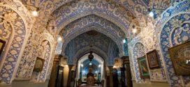 درخواست رییس ایکوم ایران برای بودجه ۱۴۰۰