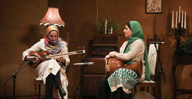 مردم را چگونه به موسیقی ایرانی میتوان علاقهمند کرد؟