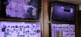 معاون بهره برداری و توسعه آب شرکت آبفای گیلان خبر داد؛تجهیز 112 واحد تاسیسات آبرسانی گیلان به سیستم تله متری و کنترل از راه دور