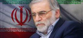 حضور خانواده شهید فخریزاده در مجلس