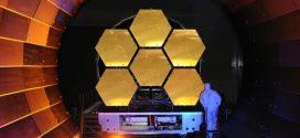 ماموریتهای فضایی که در سال ۲۰۲۱ انجام خواهند شد