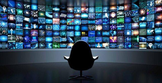 از «اخلاقِ رسانه» که حرف میزنیم، از چه حرف میزنیم؟