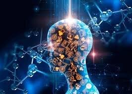 دعوت از استارتآپهای عضو شتابدهندهها برای توسعه محصولات علوم شناختی