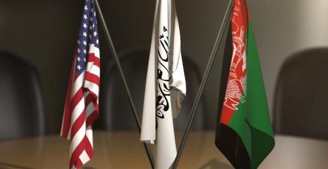 یک سالگی توافقنامه طالبان-آمریکا؛ انتظارات و دستاوردها