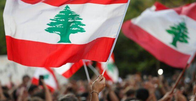 دو گزینه پیشروی لبنان پس از کنارکشیدن حریری