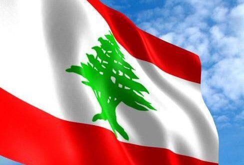 زارعی: آنچه لبنان را تهدید میکند وضعیت اقتصادی این کشور است