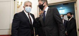 هشدار مقامات ارشد رژیم صهیونیستی به آمریکا درباره فعالیت هستهای ایران