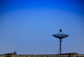 تحریمها بزرگترین مانع اتصال ایرانیان به اینترنت ماهوارهای