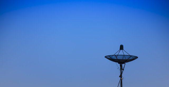 کلاهبرداری با فروش تجهیزات اینترنت ماهوارهای