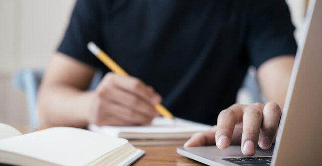 آموزش مجازی برمهارتهای عملی دانشجویان تاثیرات منفی داشت/ضرورت بازآموزی تحصیلکردگان دوره کرونا