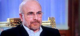 قالیباف: جهاد دانشگاهی به عنوان یک مجموعه انقلابی و پیشران مورد توجه است